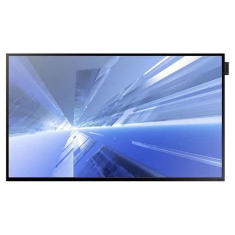 Samsung Lfd Db22d Monitor Professional Display monitor lfd monitor profissional