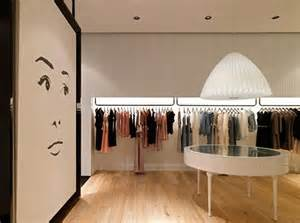 boutique interior design 1000 ideas about boutique interior on