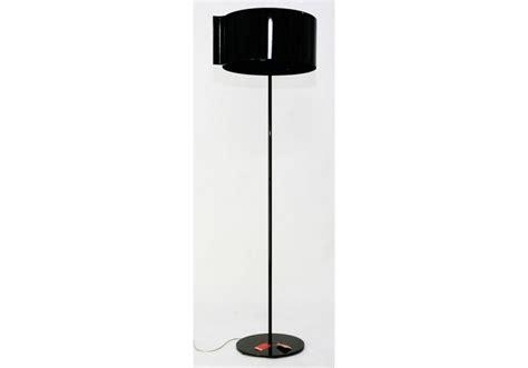 floor l with light sensor switch floor l oluce milia shop