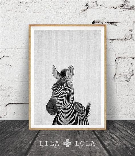 zebra nursery decor 25 best ideas about zebra print nursery on