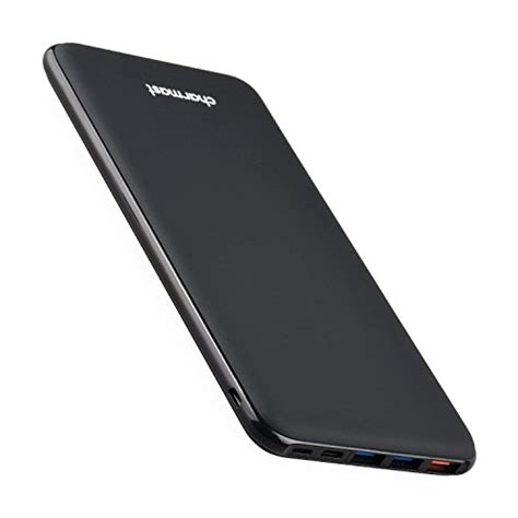 best external battery top 10 best external battery with charges reviews 2019