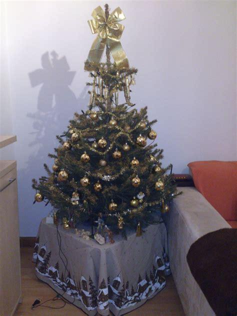 best 28 einen weihnachtsbaum m 246 chtest du einen