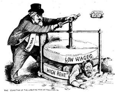 political cartoons illustrating progressivism and the the progressive era trava wfhs library