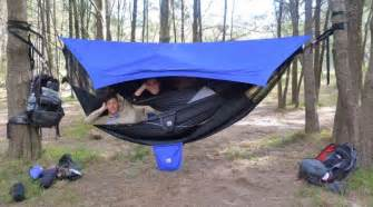 Hammock Bliss Australia sky tent 2 new invention protects cers from the and a floor daily mail