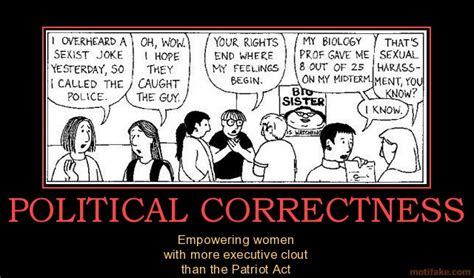 laughing at political correctness how many lightbulbs does it take to change a liberal books political correctness is about controlling you not about