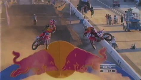 purpa section 210 red bull rhythm section 28 images musquin dominates