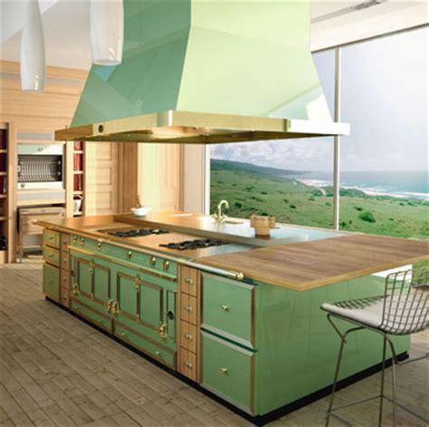 küchen u form bilder k 252 che k 252 che gr 252 n landhaus k 252 che gr 252 n at k 252 che gr 252 n