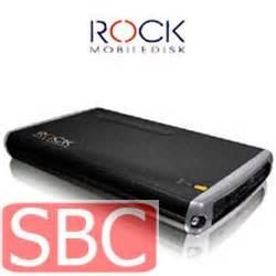 Casing Hardisk Rock dapatmasalahdapatilmu hardisk laptop jadi hardisk external