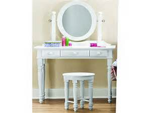 Youth Vanity Table Home Accessories Vanity Table Ideas Vanity
