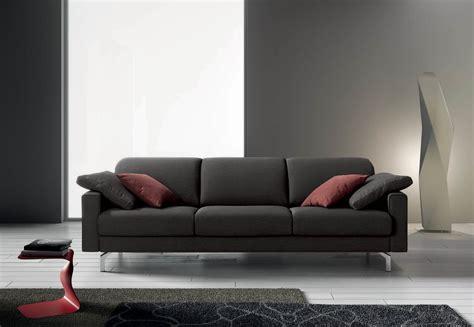 divani moderni light divani moderni samoa divani