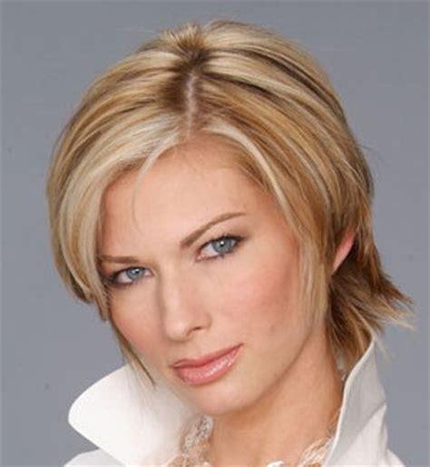 european shag haircut 67 best hair styles for thin hair images on pinterest