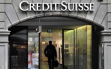 classifica rating banche italiane credit suisse banche italiane in spolvero ma mps