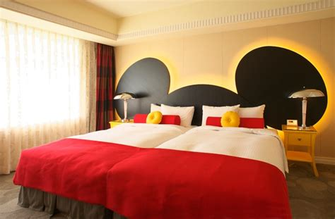 mouse in the bedroom mickey mouse room on pinterest mickey mouse bedroom