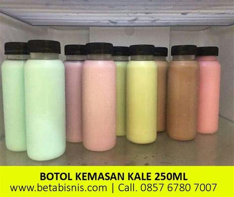 Jual Plastik Pekanbaru jual botol kemasan minuman 250ml di pekanbaru call 0857