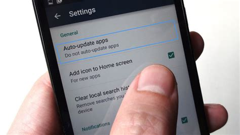 how to turn automatic updates android auto update apps anuvrat info