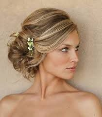 Wedding Hairstyles For Hair That Doesn T Curl by 1000 Images About Wedding Hairstyles On Updo