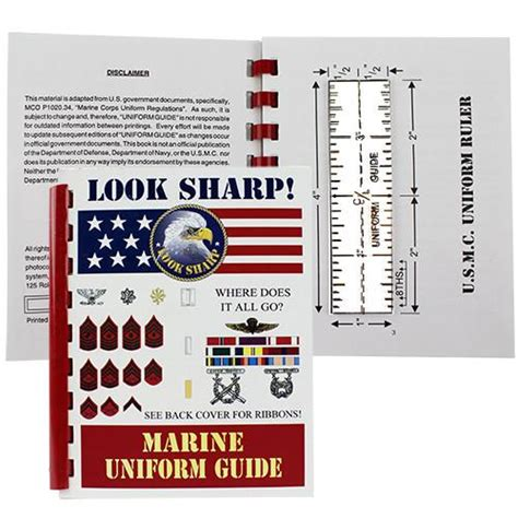 printable army uniform ruler military field manuals stationery usamm