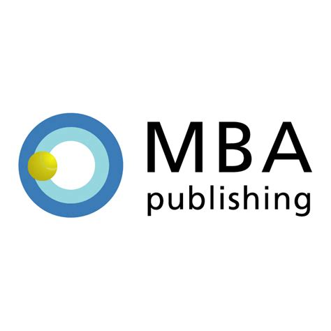 Earn Mba For Free by Mba Publishing Free Vector 4vector