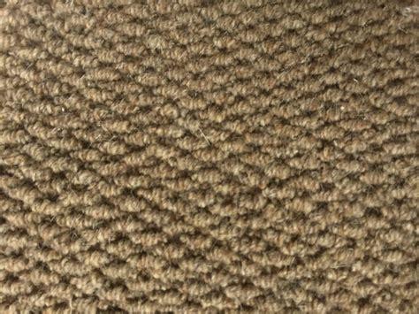 designer rug warehouse aspen carpet pad