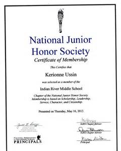 national honor society certificate template fundraiser by trenise robertson ussin help go to