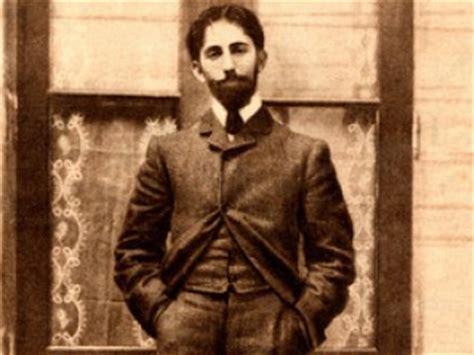 horacio quiroga biography in spanish horacio quiroga biography birth date birth place and