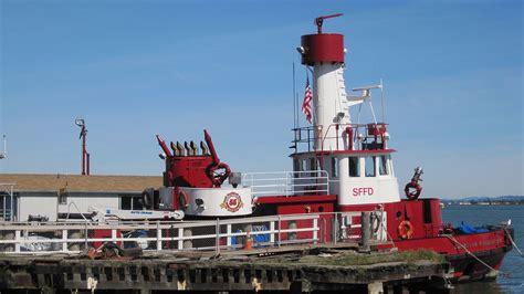fireboat wiki guardian fireboat wikipedia