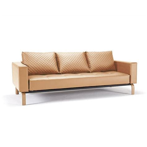 Sofa Bed Ben Camel 20 best images about sofa sleeper on warm browns blue sofas and living rooms