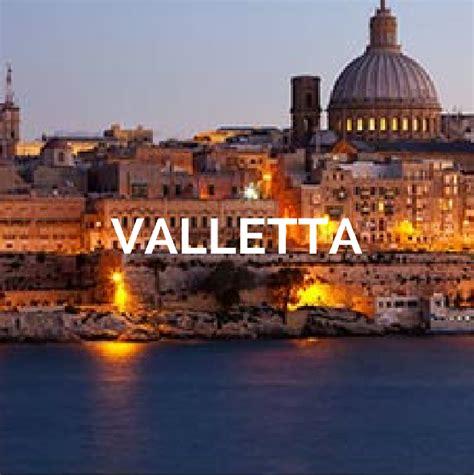 catamaran charter malta malta yacht charter rent catamaran sailboat motor malta