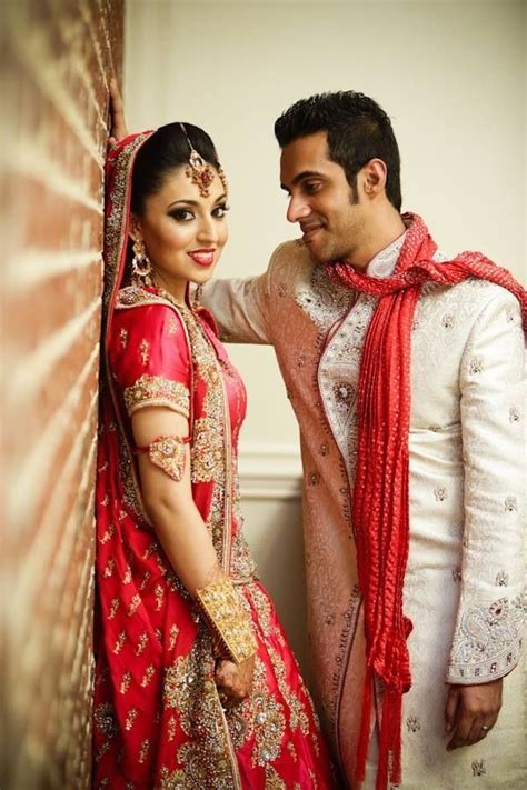 Best 25  Indian wedding photography ideas on Pinterest