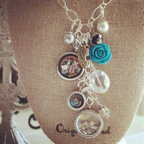Origami Owl Charm - custom jewelry origami owl custom jewelry charms