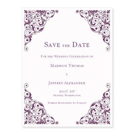 save the date word template save the date word doc templates calendar template 2016