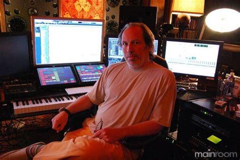 remote control productions recording studio photo gallery