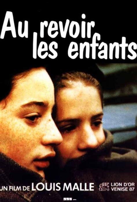 libro au revoir les enfants goodbye children a broken story dramatica