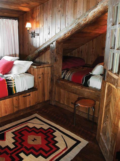 editor s 15 cozy cabin designs hgtv