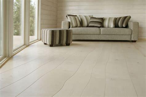 parquet pavimenti brescia parquet tipologie di paviment
