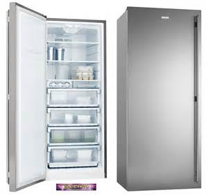 efm3607scl electrolux freezer the electric discounter
