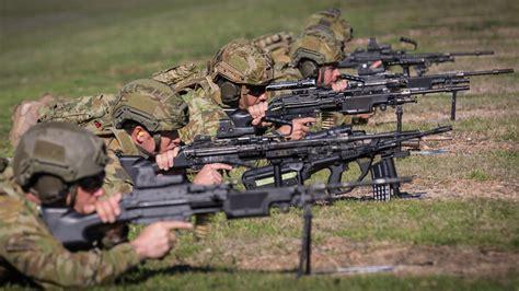 Army A army portal