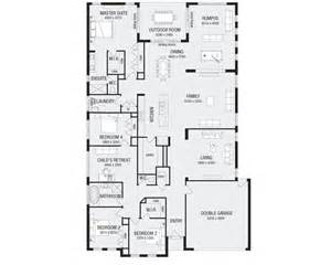metricon home floor plans metricon homes grandview 36 home plans
