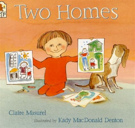 the about divorce books 11 books about modern families explaining divorce