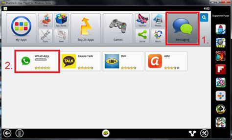 bluestacks no virtualization 5 maneiras de usar o whatsapp no computador seu tutorial