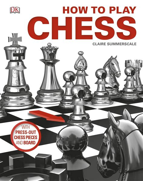 how to play chess a how to play chess penguin books new zealand