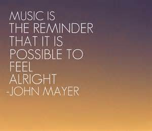 john mayer comfortable lyrics 17 best ideas about john mayer lyrics on pinterest