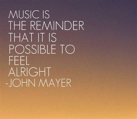 comfortable lyrics john mayer 17 best ideas about john mayer lyrics on pinterest