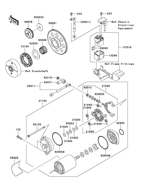 bmw k1200lt radio wiring diagram bmw just another wiring
