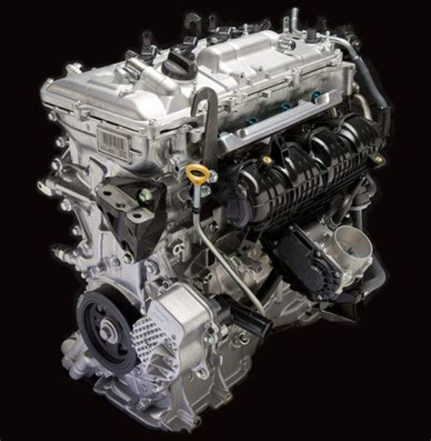 how does a cars engine work 2011 toyota yaris engine control more information on toyota s 2010 prius generation iii treehugger