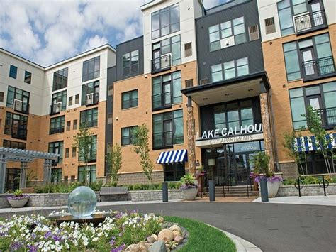 one bedroom apartments in minneapolis mn 1 bedroom apartments minneapolis marceladick com