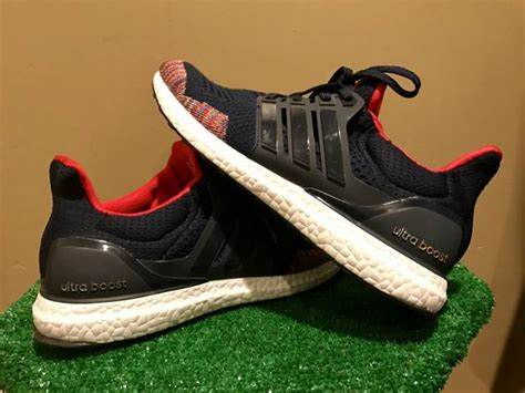 new year ultra boost laces adidas ultra boost cny quot new year quot size 10 kixify