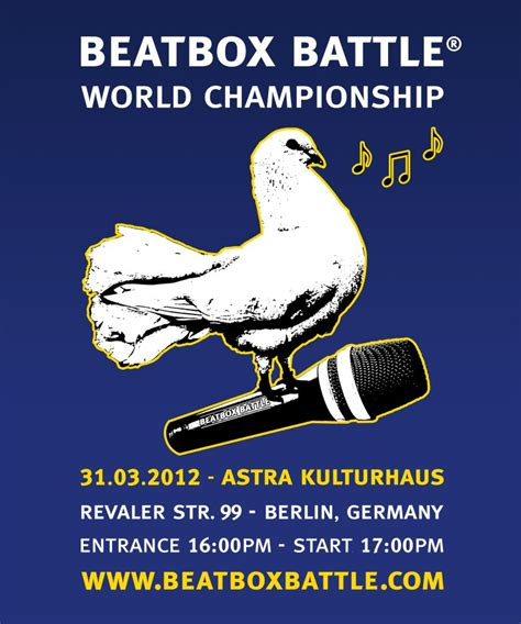 beatbox download logo for beatbox world chionships 2012 by charlesard on