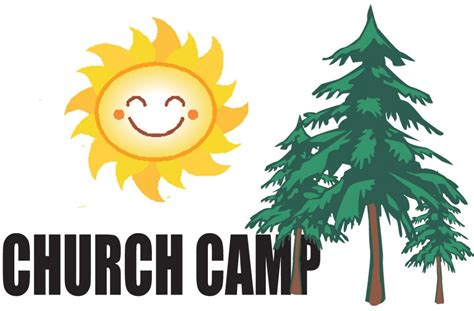 summer church camps in texas
