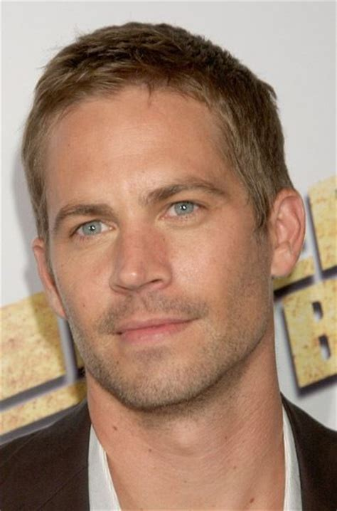 biography of paul walker paul walker age weight height measurements celebrity